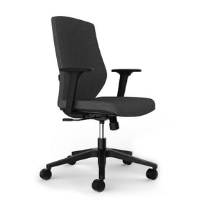 Yoke Task Chair - ContractWorld Furniture