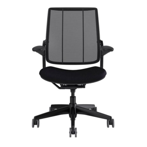 Humanscale Smart Chair - ContractWorld Furniture