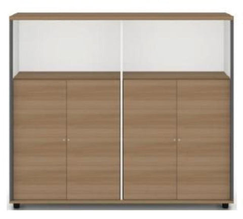 Liam File Cabinet - ContractWorld Furniture