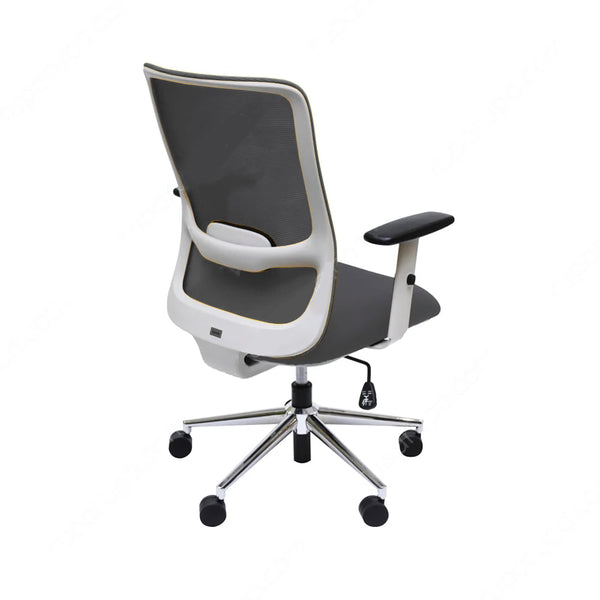 Olive Task Chair - ContractWorld Furniture
