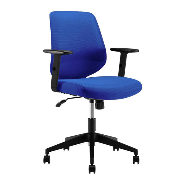 Shield Task Chair - ContractWorld Furniture