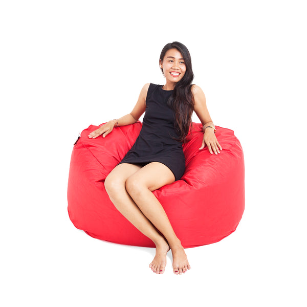 Smart Boy Bean Bag - ContractWorld Furniture