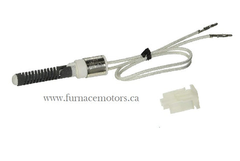 Igniter 902661 Nordyne Miller Intertherm