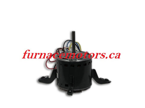 Carrier / Bryant HC43TE114 Furnace Blower Motor 1/2 HP 1075 RPM 115 V  $326.99