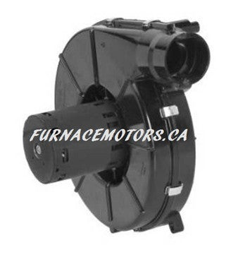 Fasco A170 Inducer Motor replaces 7021-10299; RFB145; 1011409; 70221-9594; 1164282