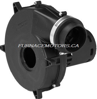 Fasco A188 Inducer Motor replaces 7021-10958; B4833000