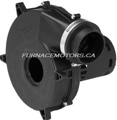 Fasco Inducer Motor A188 replaces 7021-10958; B4833000