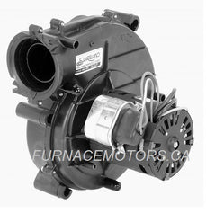 Fasco A227 Inducer Motor Canada replaces 024-27641-000, 7062-4708, 7062-4708S, 70625671, 7062-5671, 70625671