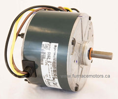 Carrier HC31GE232 Condenser Fan Motor