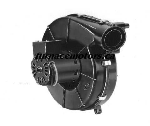 ICP Motor Canada 1011404 replacement