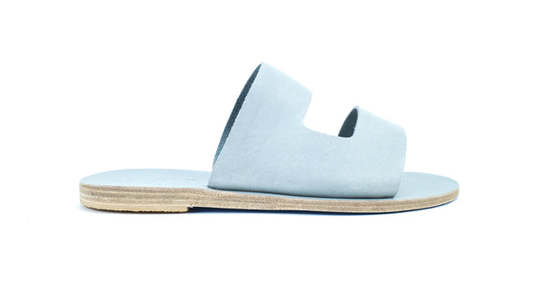 LEROS - LIGHT GREY/LIGHT GREY