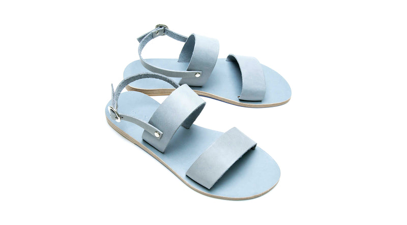 MYKONOS - LIGHT GREY/LIGHT GREY