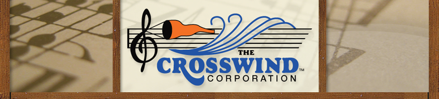 The Crosswind Corporation