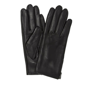 LEATHER GLOVES MIRA