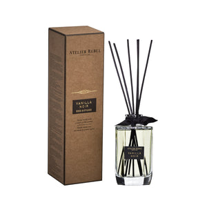 VANILLA NOIR HOME FRAGRANCE