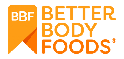 BetterBody Foods Australia & New Zealand
