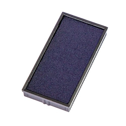 Vivid Stamp Q-400 X-Large Replacement Ink Pad