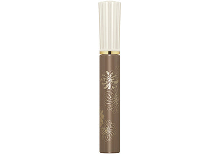 Mascara Waterproof 01