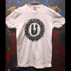 U Street Music Hall Holiday Tee