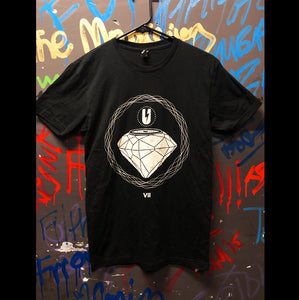 U Street Music Hall 7-Year Anniversary Tee (SOLD OUT)