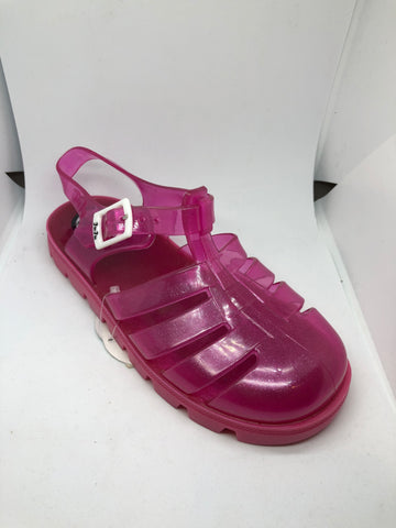 Nino Jelly Sandal