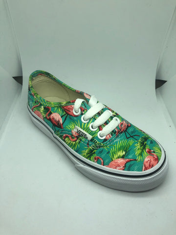 Vans Authentic - Flamingo