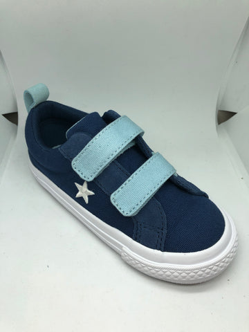 Converse One Star 2V