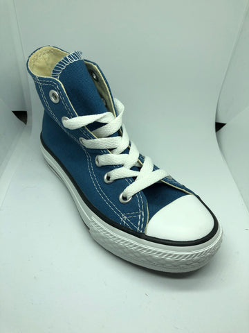Converse Ctas Seasonal Hi