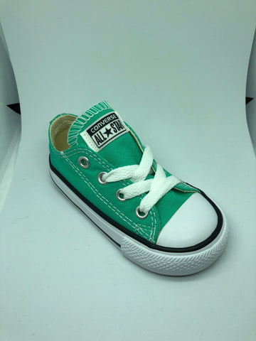 Converse Ctas Seasonal Ox