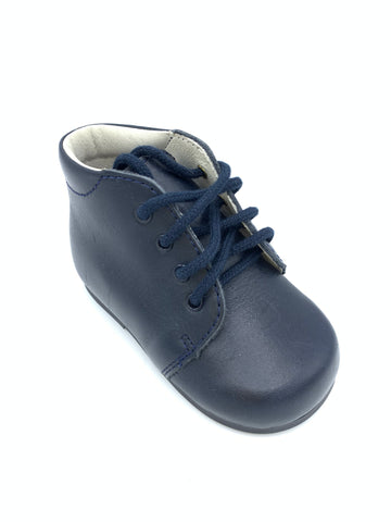 Bellamy Babine navy