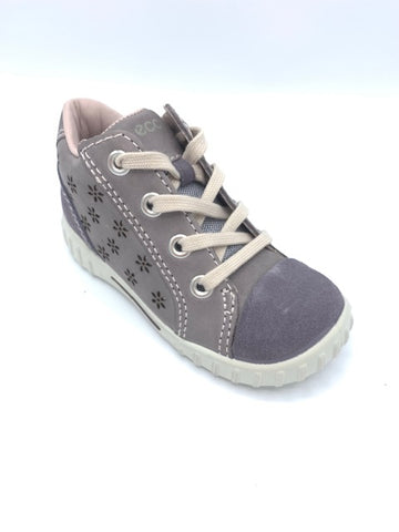 Ecco Mimic 7656 Grey