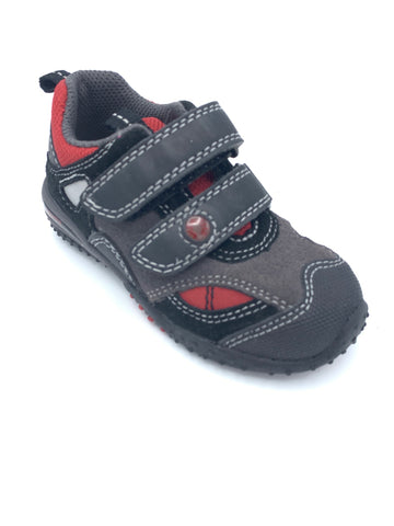Superfit 00233 Black/Red