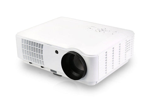 H4 Projector Kits