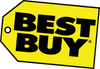 Best Buy Marketplace