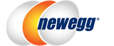 Newegg Marketplace