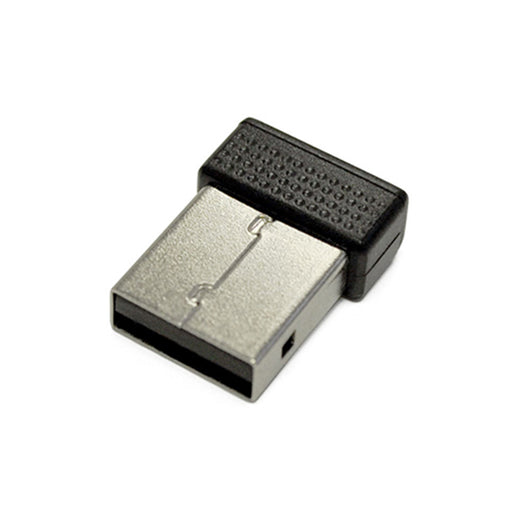 FAVI FE01 Series (no backlit) Replacement USB Receiver