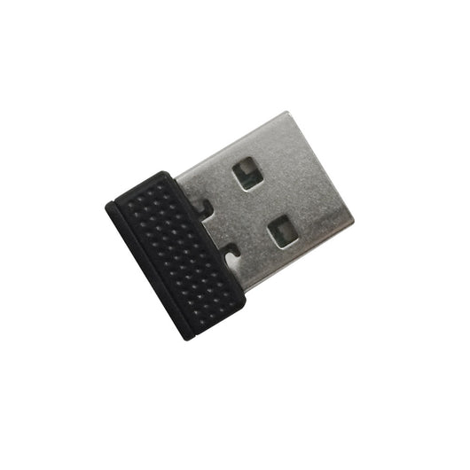 FAVI FE03-BL Replacement USB Receiver