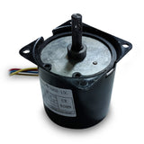 FAVI Electric Screen Replacement Motor (V2) for HD-100 and HD-120