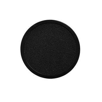 FAVI RioHD-LED-2 and RioHD-LED-3 Replacement Projector Lens Cover