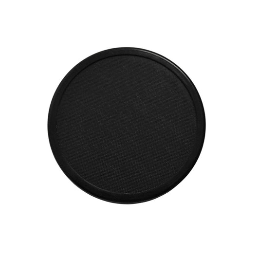 FAVI RioHD-LED-G3 Replacement Projector Lens Cover