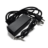 FAVI RioHD-LED-2 Power Adapter + Cord