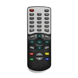 FAVI RioHD-LED-3 Replacement Remote Control
