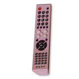 FAVI TV Model L1918A2-V and L2626EA2-V Replacement Remote