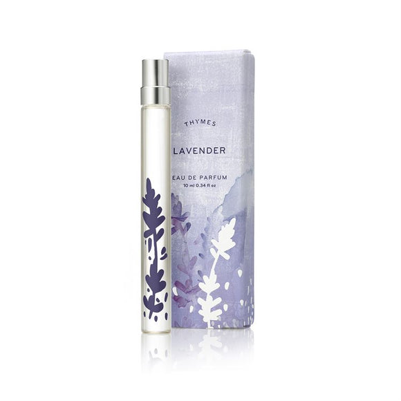 Lavender Eau de Parfum Spray Pen