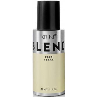 Blend Prep Spray 150ml