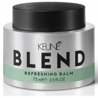Blend Refreshing Balm 75 ml
