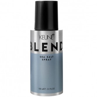 BLEND Sea Salt 150 ml