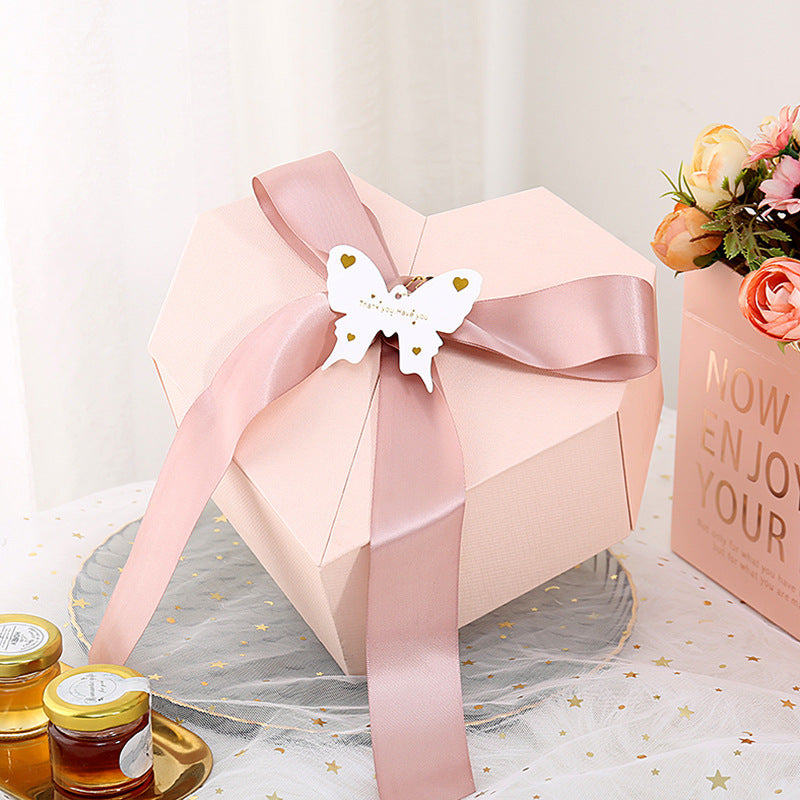 Festival & Wedding Gift Box Set 8