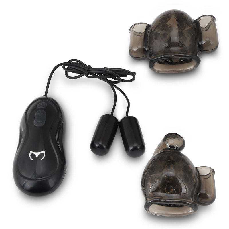 Penis Head Glans Stimulator