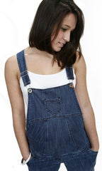 Dungarees for Pregnancy